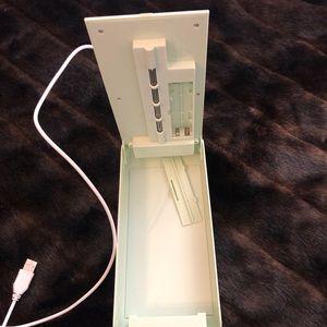 Tech Candy UV Sanitizer